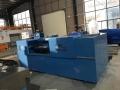 供应典强机械凹版铜抛机 湖北生产制造