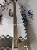 广东直线电机维修光栅尺维修