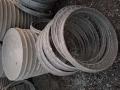 重慶鑄鐵井蓋生產廠家