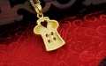 武侯区哪里收黄金 成都哪里回收黄金