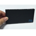 T700高強度碳纖維鋁蜂窩板 3k碳纖維鋁蜂窩板加
