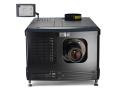 专业巴可DP2K-20C电影机维修 放映机维修维护