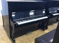 韓國二手鋼琴代理進口報關公司
