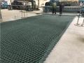 鍍高爾凡雷諾護墊水利施工 熱鍍鋅雷諾護墊護坡護岸