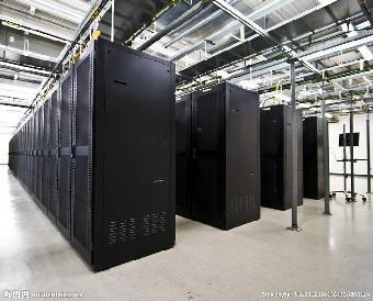 成都网站服务器托管公司四川服务器托管