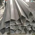 批發扇形管廠、鍍鋅扇形管廠家