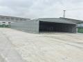南寧大型展銷帳篷活動伸縮蓬移動停車棚汽車帆布蓬