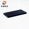 直發全國磁性耐磨陶瓷片不脫落耐磨強