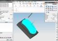 无锡SolidWorks和UG编程小班型教学