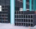 衡南Q345B方矩管生產基地