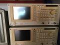 特价现货爱德万频谱分析仪R3162租契R3162修