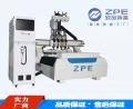 厂家直销东营自动上下料定制家具数控开料机