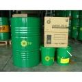 鲤城BP安能高HM 抗磨液压油价格