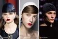 盘点2019秋冬帽子的5大流行趋势