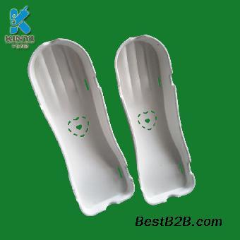 防摔纸托包装,选择千亿纸塑,纸托包装制造商