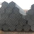 平顶山焊管厂家 金宏通焊管24小时报价