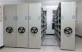 平顶山档案室电动密集架保险柜
