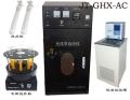 福州光化学反应仪JT-GHX-AC光源的选购