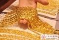 五蓮今日黃金鉑金回收價查詢 五蓮縣高價上門回收黃金