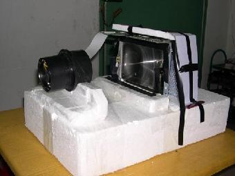 投影机电源板维修维修故障:电源板不通电