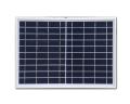 安防监控太阳能电池板,选择迪晟太阳能电池板厂家量身