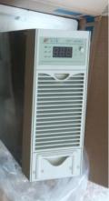 動力源整流模塊DZY-48 50D1