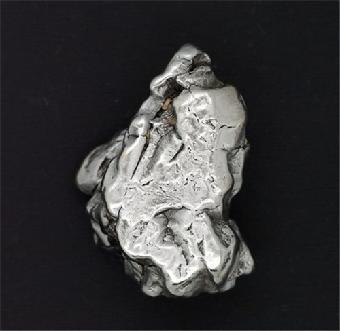 水晶雕刻古董图片