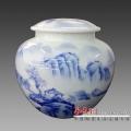 陶瓷罐子廠家