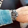 盐城二手表回收找小智名品