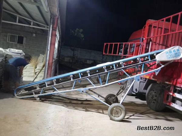濟南C60高強無收縮灌漿料廠家