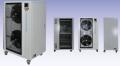 機房空調回收,回收精密空調,水冷空調回收