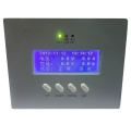 MTJK05電力電源監控系統供應