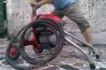 北塘區疏通下水道 市政管道疏通來電優惠