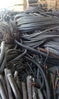 铜川电机回收回收行情免费估价