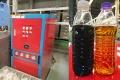 全自動液壓油濾油機,抗磨液壓油的凈油機