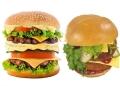 加盟西式快餐店怎樣?堡彼薩漢堡加盟告訴你答案