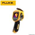 高價回收福祿克 FLUKE 紅外熱像儀 銳智系 T