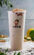 加盟奶茶店要注意小新丸茶全年經營不間斷