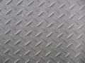 5毫米進口不銹鋼防滑板一面凸一面平不銹鋼花紋板廠家