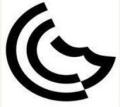 沙特gcc認證沙特gmark認證中東gcc認證