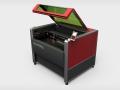 美國Universal激光雕刻機 進口激光雕刻機