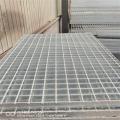供應熱鍍鋅鋼格柵板