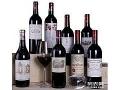 三亚回收高登红酒价格多少钱高登红酒值多少钱随时报价