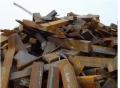 廣州新塘廢鐵回收
