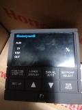 進口HONEYWELL溫控器DC6300代理商