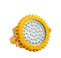 DOD8126 LED防爆吸頂燈EXdIICT6吸