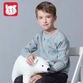 國際十大品牌小豬班納風衣外套品牌童裝折扣批走份
