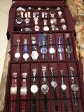 石家庄高价回收黄金钻石和闲置二手名牌手表