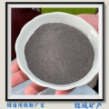 湖北鐵粉生產原料 污水處理鐵粉的用途