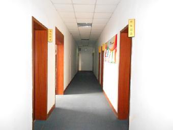 平面设计师资格证首选青岛彤欣设计学校 广告设计培训